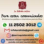 WhatsApp Image 2020-04-19 at 00.12.43.jp