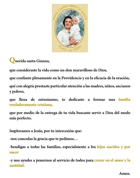Oración_a_Santa_Juana.jpg