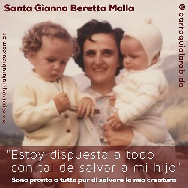 Santa Gianna.jpg