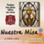 WhatsApp Image 2020-07-30 at 21.52.15 (2