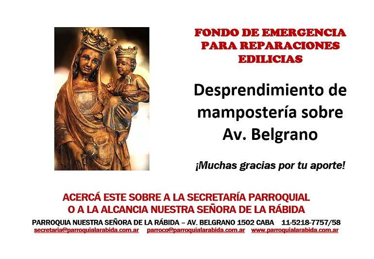 Fondo de emergencia.png