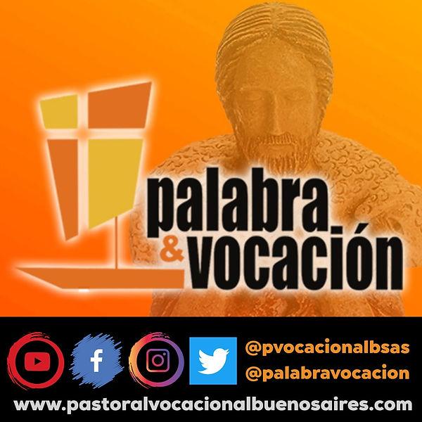 Palabra & Vocacion redes.jpeg