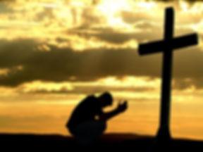 Oración-para-pedir-perdón-a-Dios-min-102