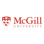 mcgill-university-logo-png-transparent.p