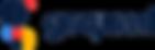 GSquad logowebsite.png