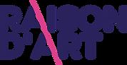 Logo_Raison d'art Colour.png