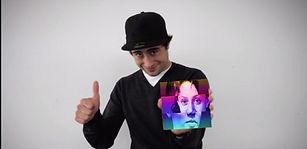 Dawson pic2 video_edited copy.jpg