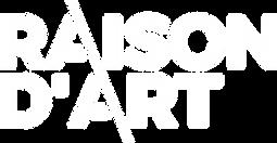 Logo_Raison d'art White.png
