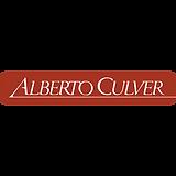 alberto-culver-logo-png-transparent.png