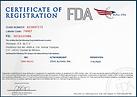 CERTIFICADO FDA.png