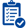 verification-of-delivery-list-clipboard-