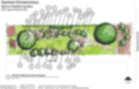 Habitat Garden Planting Plan.jpg