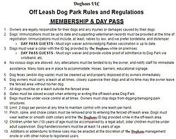 Off leash rules.JPG