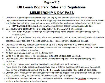 Off leash rules.JPG