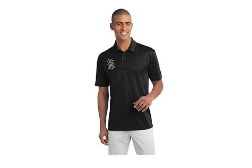 Men's Polos - Multiple Colors Avail