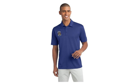 Men's Tall Polos - Multiple Colors Avail