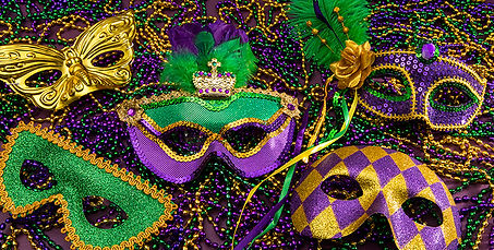 Mardi-Gras-by-the-Sea-Festival-and-Parad