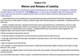 Waiver of Liability.JPG