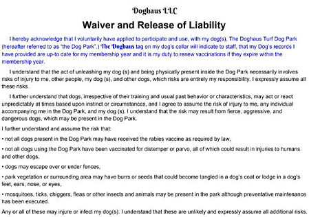 Waiver of Liability.JPG
