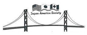japan-american-society.jpg
