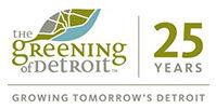 greening-of-detroit.jpg