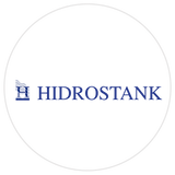 Logotipos Marcas-09.png
