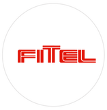 Logotipos Marcas-03.png
