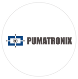 Logotipos Marcas-07.png
