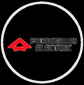 Logotipos Marcas-01.png
