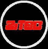 Logotipos Marcas-05.png