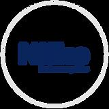 Logotipos Marcas-08.png