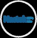 Logotipos Marcas-10.png