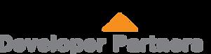elan_logo_2015_developer_partner_rgb.png