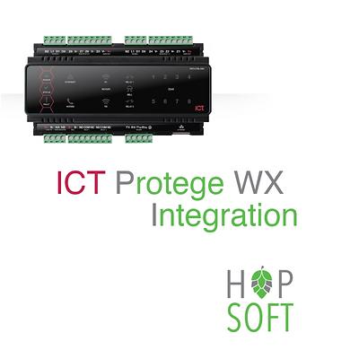 protege_shopimage-800x800.png