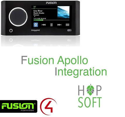 fusion_shopimage_edited_edited.jpg