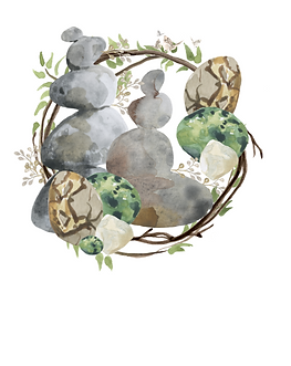 earth stones.png