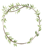 Base wreath.png