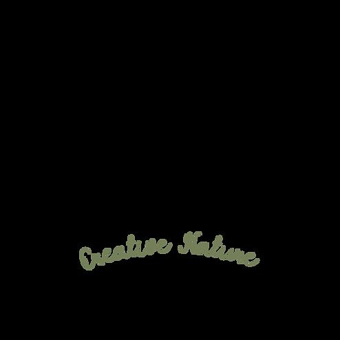 creative nature.png