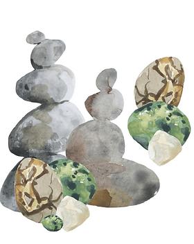 crystals .png