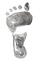 grey footprint watercolour_edited.png