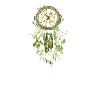 wind dancer green image.png