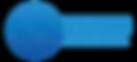 iict logo.png