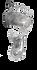 grey%20footprint%20watercolour_edited_ed