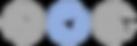 Transparent_Logo_no_writing_edited.png
