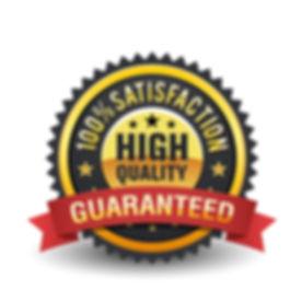 Quality Satisfaction Guarantee.jpg