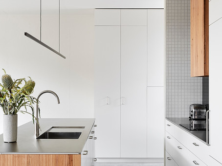 Budget Planning for Your Kitchen: Part 3