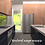 Thumbnail: Onsite Cabinetry Consultation with Designs