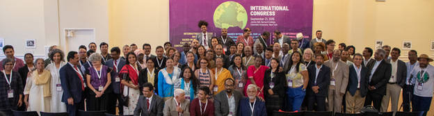 NCDHR Group picture.jpg