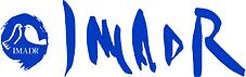 IMADR Logo.png