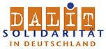 DSiD logo.jpg